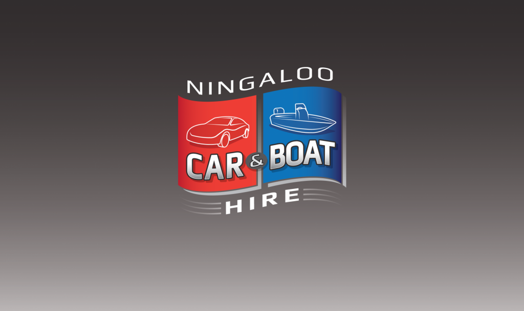 Ningaloo Car & Boat Hire
